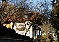 Feldafing, Landhaus Arnim.jpg