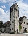 Feldbach, Eglise Saint-Jacques-le-Majeur 2.jpg