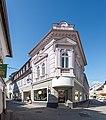 Feldkirchen Hauptplatz 1 Ignaz Nacht-Biedermeierhaus 04062018 3565.jpg