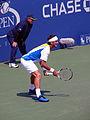 Feliciano López US Open 2012 (4).jpg