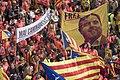 Fem la República Catalana DC88133 (42865407730).jpg