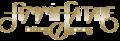 FemmeFatale Logo.png