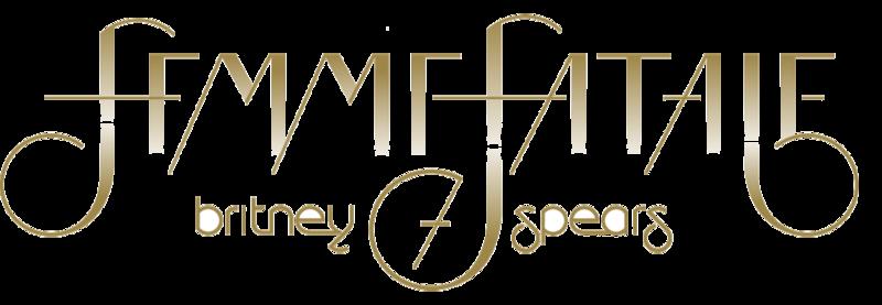 800px-FemmeFatale_Logo.png