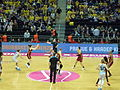 Fenerbahçe Women's Basketball - BC Nadezhda Orenburg 15 April 2016 (10).JPG