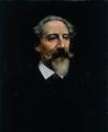 Fernando de Saxe-Coburgo e Gotha.png