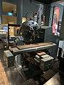 Ferranti milling machine pic4.JPG