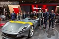 Ferrari, Paris Motor Show 2018, Paris (1Y7A0944).jpg