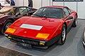 Ferrari, Techno-Classica 2018, Essen (IMG 9202).jpg