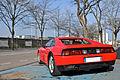 Ferrari 348 - Flickr - Alexandre Prévot (1).jpg