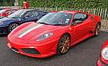 Ferrari 430 Scuderia - Flickr - exfordy (2).jpg