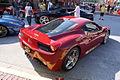 Ferrari 458 2011 Italia RSideRear CECF 9April2011 (14597624341).jpg