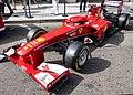 Ferrari F14 T (15443178568).jpg