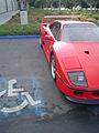 Ferrari f40 (3050152031).jpg