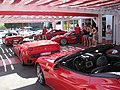 Ferrari shop in Maranello 0027.JPG