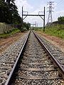 Ferrocarril 6.JPG