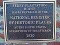 FerryPlantationHouseNationalHistoricalMarker.jpg