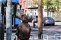 Ferry Street in Troy, New York.jpg