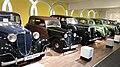 Fesergraf Museum1.jpg