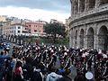 Festa della Repubblica 2016 114.jpg