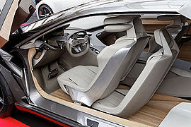 Festival automobile international 2012 - Peugeot HX1 - 035.jpg