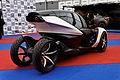 Festival automobile international 2013 - Opel - Rake-E - 009.jpg