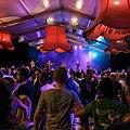 Festival de Cornouaille 2017 - Ampouailh - 06.jpg