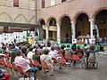 Festival rivista Internazionale a Ferrara.jpg