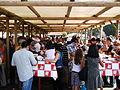 Festival selle sagre astigiane3.jpg