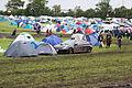 Festivalgelände - Wacken Open Air 2015 - 2015211121011 2015-07-30 Wacken - Sven - 1D X - 0024 - DV3P0549 mod.jpg
