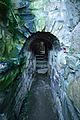 Festung Bohus-5 06092016-AP.JPG