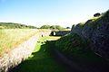 Festung Bohus-6 06092016-AP.JPG