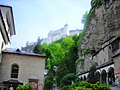 Festung Hohensalzburg - panoramio.jpg