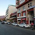 Fethiye - panoramio (10).jpg