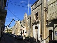 Fgura Old Parish Church 3.jpg