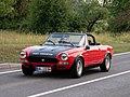 Fiat 124 Spider Abarth 1982 5312746.jpg