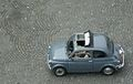 Fiat 500 (9152363162).jpg