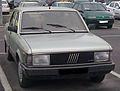 Fiat Argenta2.jpg