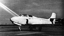 Fiat G.80 taxiing in 1952.jpg