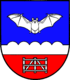 Coat of arms of Fiefbergen