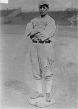 Fielder Allison Jones (1871–1934), American baseball player and manager