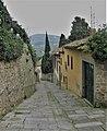 Fiesole (5).jpg