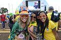Fifa Fan Fest - Brasilia 02.jpg
