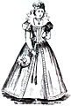 Fig. 002, Amy Robsart - Fancy dresses described (Ardern Holt, 1887).jpg