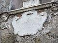 Filattiera, palazzo con targa 1719.JPG