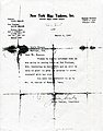 File-Letter inviting baseball player to train at Hot Springs-Letterhead of New York Black Yankees, Inc.; addressed to Louis Wesson (bf55477e-fdd5-4049-adae-aca2ee9ca062).jpg