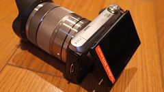 FileSony NEX-C3 20110625 02.jpg