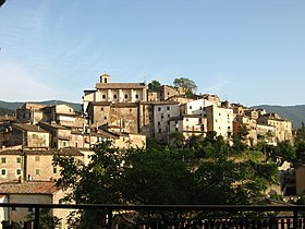 Filettino view.JPG
