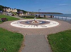 Filey seaside fountain.jpg