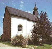 Filialkirche St. Nikola.jpg