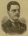Filipe de Sousa e Holstein, Marquês de Monfalim.png